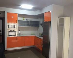 Apartamento lujoso en Arteagabeitia , Barakaldo