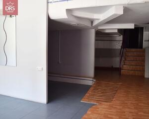 Local comercial en Centro , Albacete