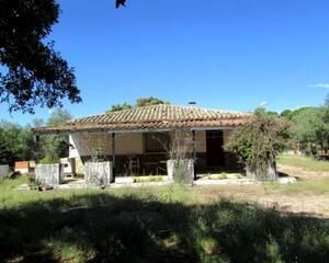 Finca en Las Jaras - Assuan, Barriada de las Palmeras, Brillante Córdoba