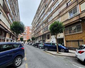 Piso de 3 habitaciones en Castilla , Santander