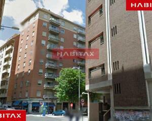 Piso de 5 habitaciones en Centro, Zamora