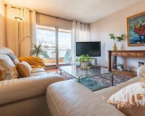 Piso de 4 habitaciones en Nou Eixample Sud, Tarragona