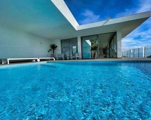 Villa en Altea Hills, Urbanizaciones Altea