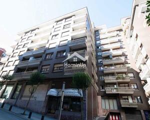 Piso de 3 habitaciones en Begoña , Bilbao