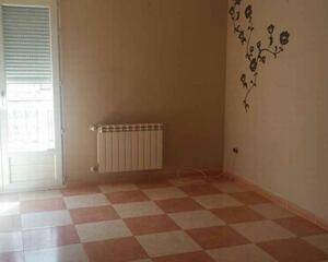 Piso de 2 habitaciones en Centro, Illescas