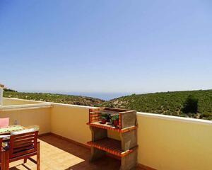 Apartamento en Brisa Mar, Balcón Al Mar Alicante