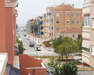 Adosado en Gran Playa, Urbanizaciones Santa Pola
