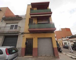 Casa en Can Puiggener, Ca N'oriac Sabadell