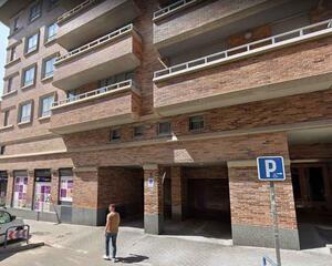 Local comercial en Tetuán, El Viso, Chamartín Madrid