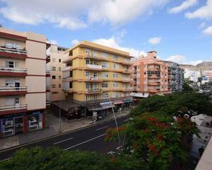 Piso en Vista Bella , Santa Cruz de Tenerife