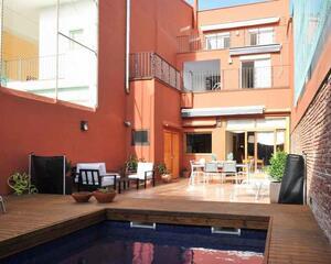 Casa de 6 habitaciones en Casco Antiguo, Premia de Mar