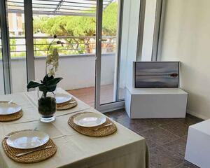 Apartamento reformado en Fenals, Lloret de Mar