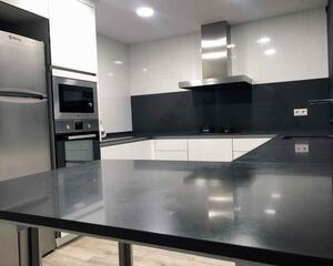 Piso de 3 habitaciones en Secano, Lleida
