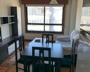 Apartamento soleado en Castrelos , Vigo
