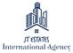 JT Estates