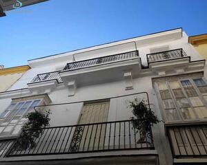 Piso reformado en Centro, Mentidero Cádiz