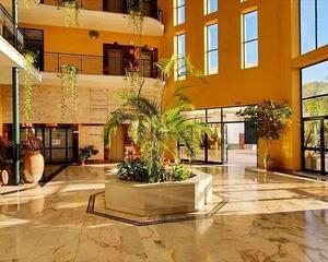 Apartamento en Fray Isidoro de Sevilla, Macarena Sevilla