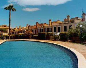 Casa en Son Xigala, La Vileta Palma de Mallorca