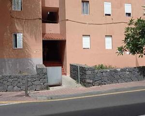 Piso en Salud Alto, Valle Alto, Zona Norte Santa Cruz de Tenerife