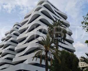 Piso en Ciutat de Les Arts I de Les Ciencies, Vara De Quart, Patraix Valencia