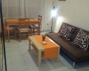 Apartamento soleado en Vistalegre, Norte Murcia