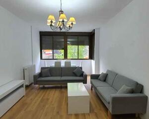 Piso de 4 habitaciones en Estrella, Retiro Madrid
