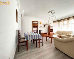 Piso de 2 habitaciones en Centro, Salamanca