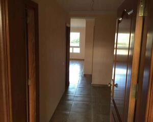 Piso de 3 habitaciones en Marpequeña, Telde