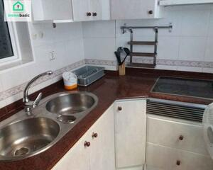 Piso de 4 habitaciones en Hostafrancs, Sants Barcelona