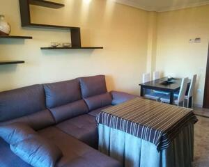 Apartamento en Jardines del Guadiana, Cerro Del Viento, Maria Auxiliadora Badajoz