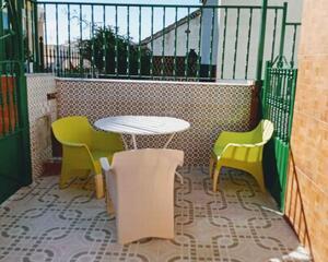 Casa de 5 habitaciones en Teatinos, Málaga