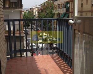 Piso en Av. Barcelona - Viñuela - Rescatado, Jesús Del Rescatado, Avd. Barcelona Córdoba