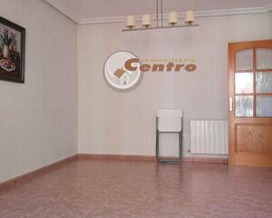 Piso de 3 habitaciones en Centro , Albacete