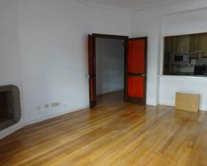Apartamento en Castellana, Castillejos, Tetuán Madrid