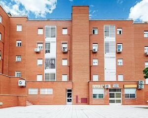 Piso de 3 habitaciones en Pinar del Rey, Moratalaz Madrid