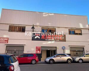 Local comercial en Zona Nord, Alcoy