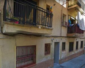 Piso en Ca N\'Oriac, Ca N'oriac Sabadell