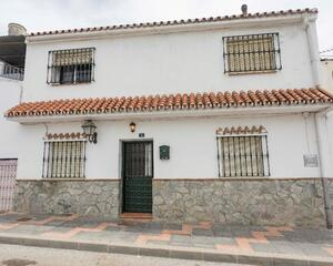 Casa con trastero en Las Lagunas, Mijas