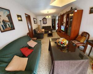 Piso de 3 habitaciones en Fuensanta , Córdoba