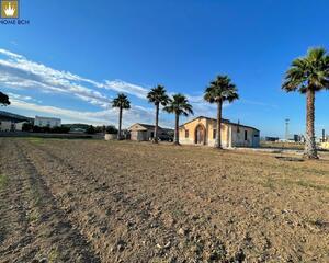 Casa de 3 habitaciones en Agell, Cabrera de Mar