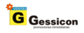Gessicon