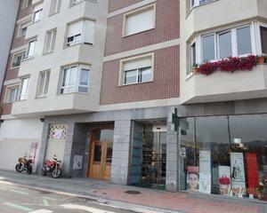 Local comercial en Olabeaga, Bilbao