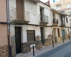 Casa en Centro, La Asomada Castellón de la Plana