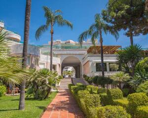 Estudio en Jardines Del Puerto, Puerto Banús Marbella