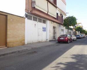 Local comercial en Cerro Del Aguila, Cerro Amate Sevilla