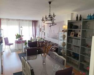 Piso de 3 habitaciones en Bda. Amate, Cerro Amate Sevilla