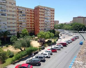 Piso en Pino Montano, Los Carteros , Macarena Sevilla