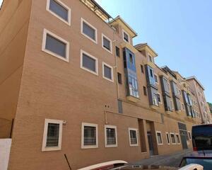 Piso de 2 habitaciones en Opañel, Carabanchel Madrid