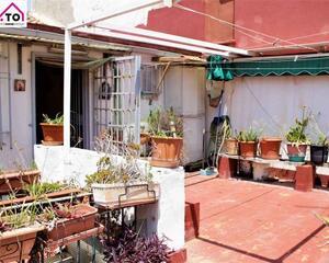 Casa rural en El Cabanyal - el Canyamelar, El Pla Del Remei, L'Eixample Valencia