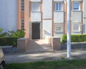 Piso de 3 habitaciones en Elviña, Someso A Coruña